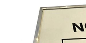 Tablice magnetyczne suchościeralne