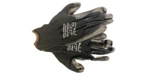 Ochrona rąk
